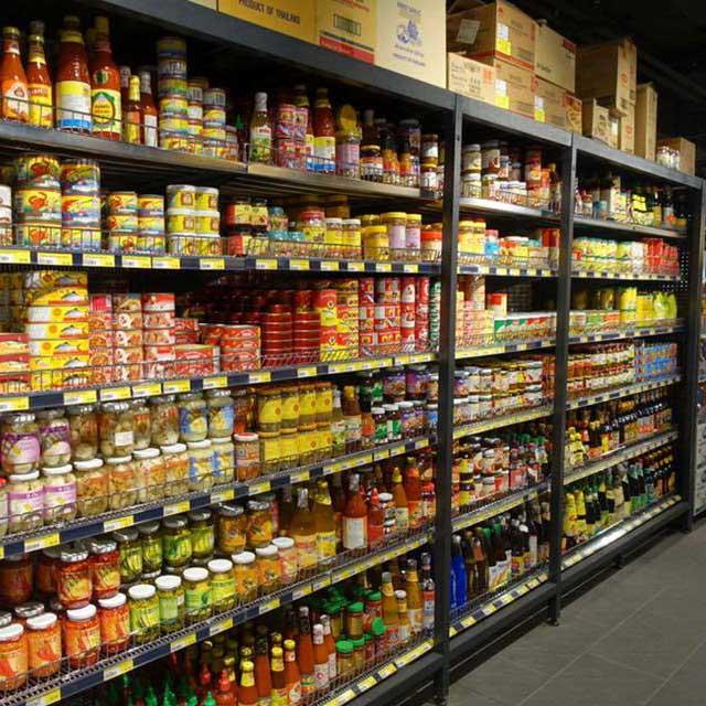 asian_grocery_shop_bankstown