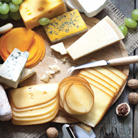 dairy_products_milk_cheese