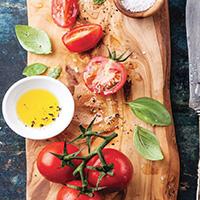 fresh_fruit_and_vegetables_shop