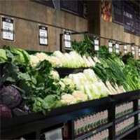 fresh_fruit_and_vegetables_shop_local_near_me