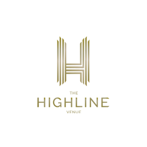 highline_venue_function_logo
