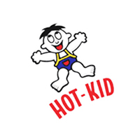 hot_kid_brand_logo