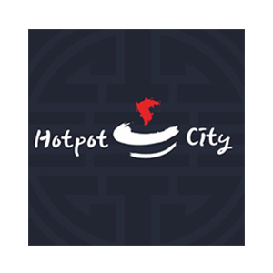 hot_pot_city_logo