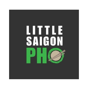 little_saigon_pho_grocery_supplies_logo