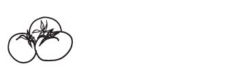 chapel_rd_market_grocery_shop_logo