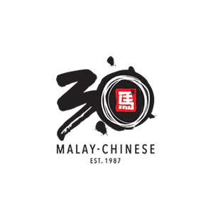 malay_chinese_sydney_logo