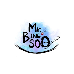 mr_bing_soo_asian_grocery_wholesale_supplier_sydney_logo