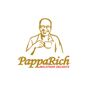 paparich_malaysian_supplier_logo