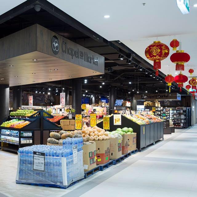 supermarket_bankstown_asian_grocery_store_bankstown_2200_nsw